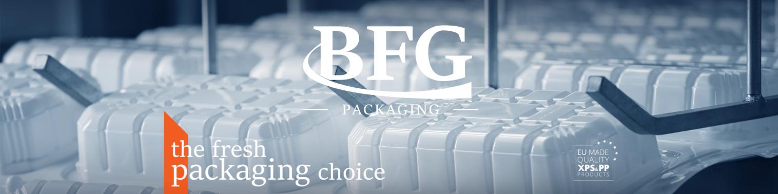 bfg packaging